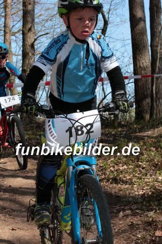 Alpina Cup Schneckenlohe 2015_0035.jpg