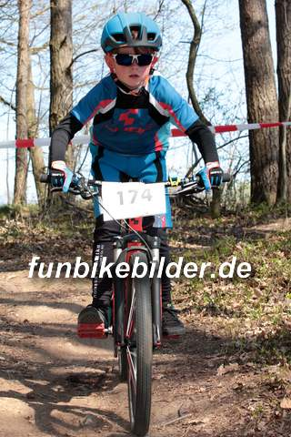 Alpina Cup Schneckenlohe 2015_0036.jpg