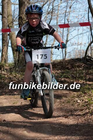 Alpina Cup Schneckenlohe 2015_0037.jpg