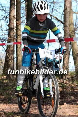 Alpina Cup Schneckenlohe 2015_0038.jpg