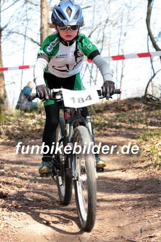 Alpina Cup Schneckenlohe 2015_0039.jpg
