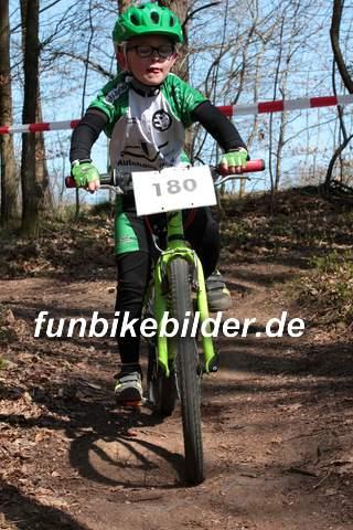 Alpina Cup Schneckenlohe 2015_0041.jpg