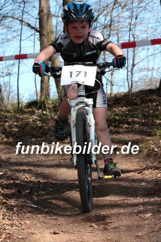 Alpina Cup Schneckenlohe 2015_0042.jpg