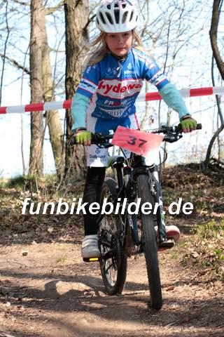 Alpina Cup Schneckenlohe 2015_0043.jpg