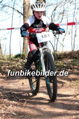 Alpina Cup Schneckenlohe 2015_0045.jpg