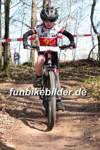 Alpina Cup Schneckenlohe 2015_0046.jpg
