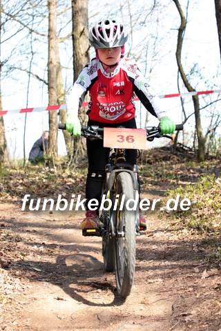 Alpina Cup Schneckenlohe 2015_0047.jpg