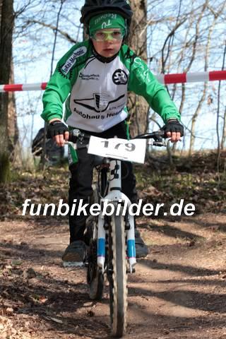 Alpina Cup Schneckenlohe 2015_0048.jpg