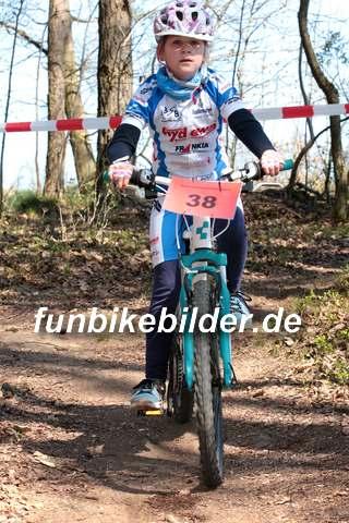 Alpina Cup Schneckenlohe 2015_0049.jpg