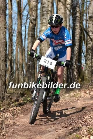 Alpina Cup Schneckenlohe 2015_0050.jpg