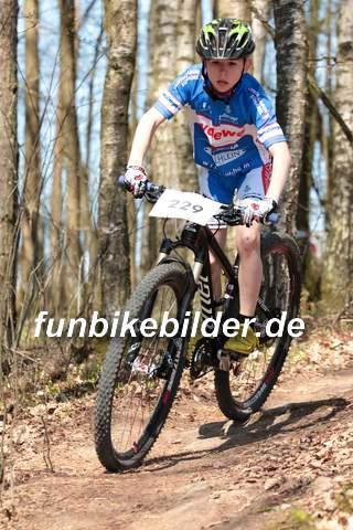 Alpina Cup Schneckenlohe 2015_0051.jpg