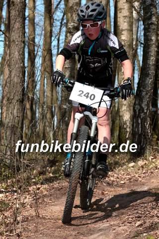 Alpina Cup Schneckenlohe 2015_0052.jpg