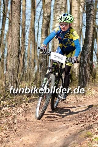 Alpina Cup Schneckenlohe 2015_0053.jpg