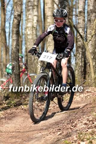 Alpina Cup Schneckenlohe 2015_0054.jpg