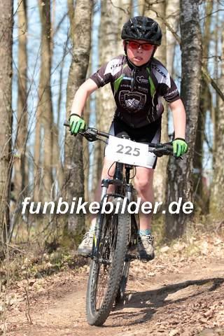 Alpina Cup Schneckenlohe 2015_0055.jpg