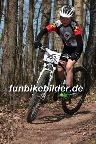 Alpina Cup Schneckenlohe 2015_0056.jpg