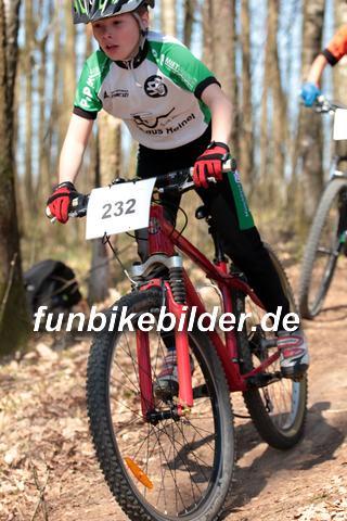Alpina Cup Schneckenlohe 2015_0057.jpg