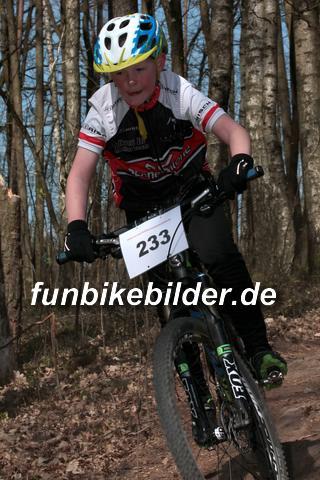 Alpina Cup Schneckenlohe 2015_0058.jpg