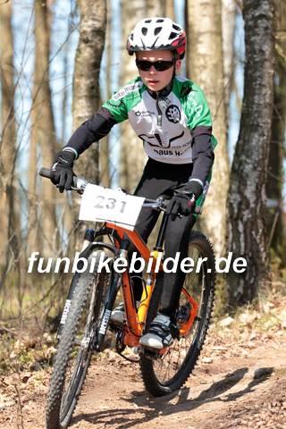 Alpina Cup Schneckenlohe 2015_0059.jpg
