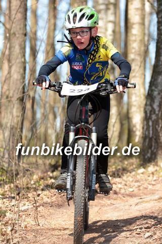 Alpina Cup Schneckenlohe 2015_0061.jpg