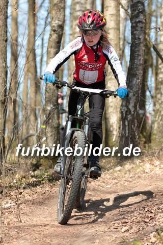 Alpina Cup Schneckenlohe 2015_0063.jpg