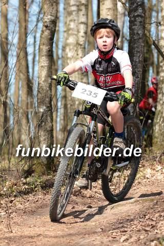 Alpina Cup Schneckenlohe 2015_0066.jpg