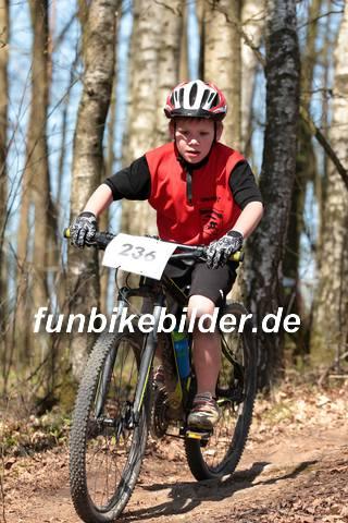 Alpina Cup Schneckenlohe 2015_0067.jpg