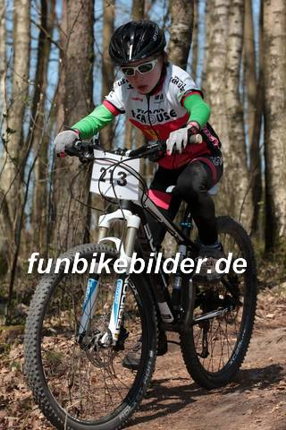 Alpina Cup Schneckenlohe 2015_0069.jpg