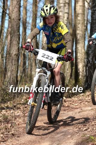 Alpina Cup Schneckenlohe 2015_0071.jpg