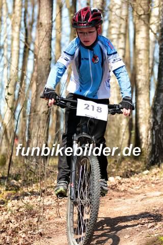 Alpina Cup Schneckenlohe 2015_0072.jpg