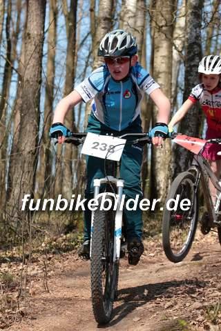 Alpina Cup Schneckenlohe 2015_0073.jpg