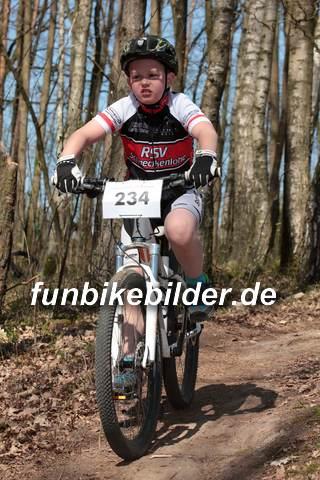 Alpina Cup Schneckenlohe 2015_0074.jpg