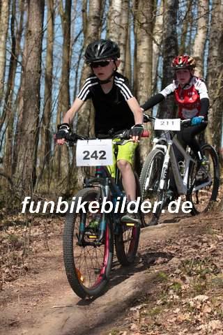 Alpina Cup Schneckenlohe 2015_0075.jpg