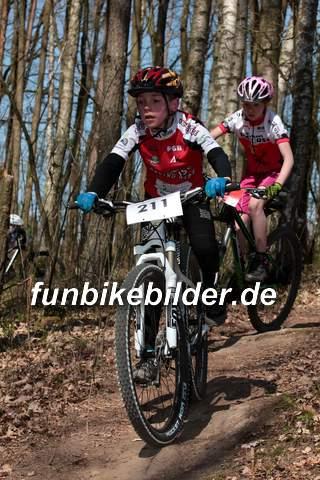 Alpina Cup Schneckenlohe 2015_0076.jpg