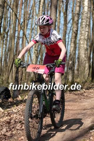 Alpina Cup Schneckenlohe 2015_0077.jpg