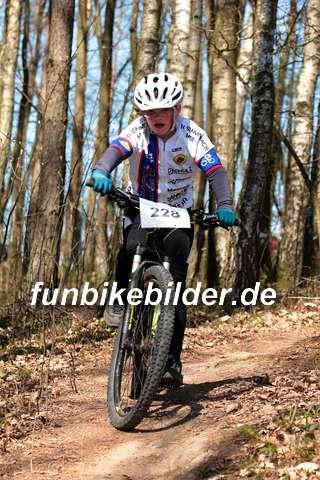 Alpina Cup Schneckenlohe 2015_0079.jpg