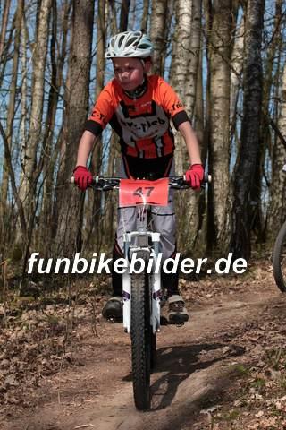 Alpina Cup Schneckenlohe 2015_0080.jpg
