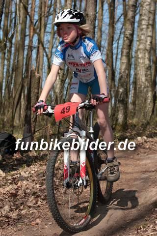 Alpina Cup Schneckenlohe 2015_0082.jpg