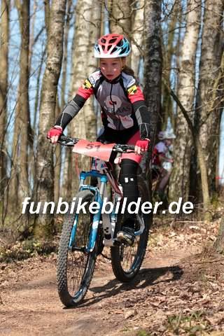 Alpina Cup Schneckenlohe 2015_0083.jpg