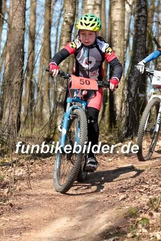 Alpina Cup Schneckenlohe 2015_0085.jpg