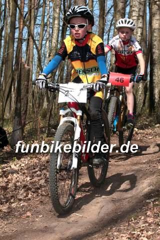 Alpina Cup Schneckenlohe 2015_0086.jpg