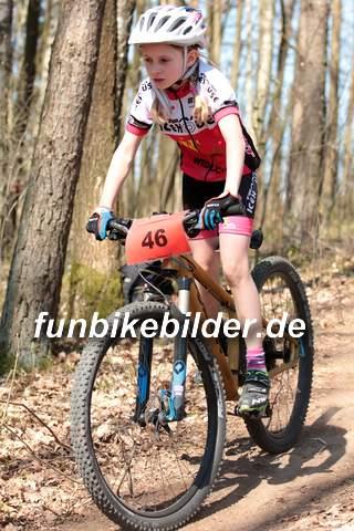 Alpina Cup Schneckenlohe 2015_0087.jpg