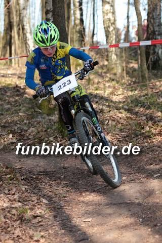 Alpina Cup Schneckenlohe 2015_0088.jpg