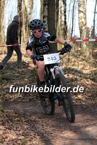 Alpina Cup Schneckenlohe 2015_0089.jpg