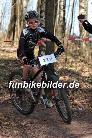 Alpina Cup Schneckenlohe 2015_0090.jpg
