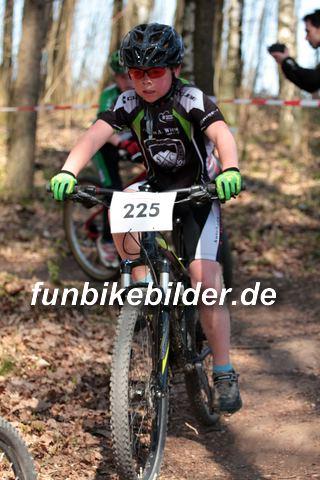 Alpina Cup Schneckenlohe 2015_0091.jpg