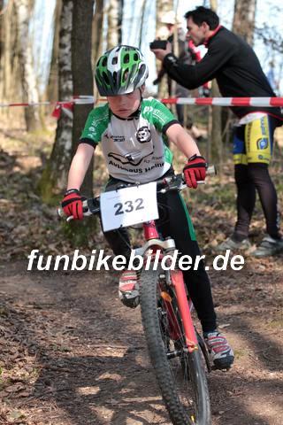 Alpina Cup Schneckenlohe 2015_0092.jpg