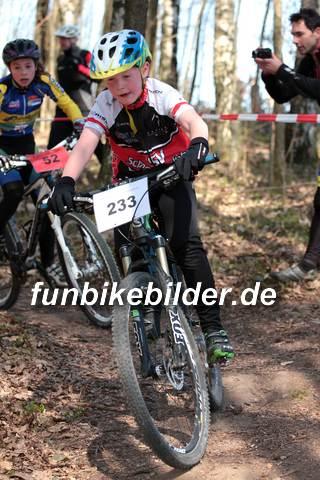 Alpina Cup Schneckenlohe 2015_0093.jpg