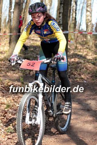 Alpina Cup Schneckenlohe 2015_0094.jpg