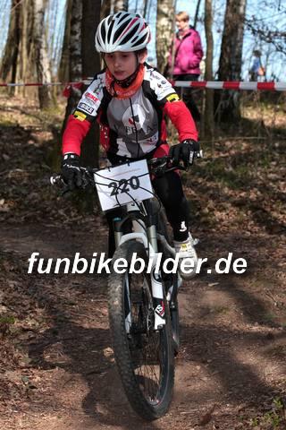 Alpina Cup Schneckenlohe 2015_0095.jpg